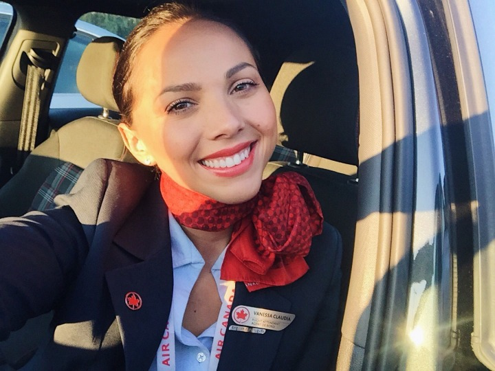7 Things I Learned Working as a FlightAttendant